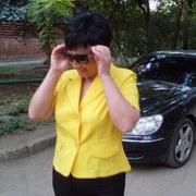 Галина, 30, г.Тирасполь
