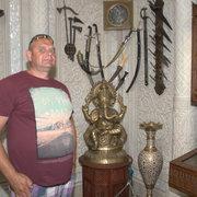 Михаил, 50, г.Опочка