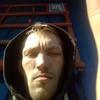 Олексій Деделюк, 27, г.Ивано-Франковск