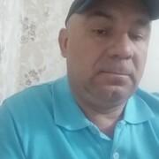 egor, 43, г.Кишинёв