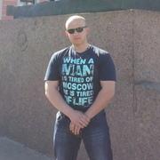 Алексей, 40, г.Саранск
