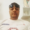 Petar, 42, г.Бургас