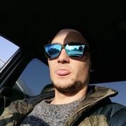 Анатолий, 26, г.Якутск