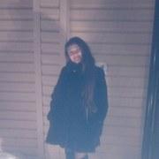 Елена, 45, г.Реж