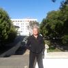 Александр, 58, г.Воронеж