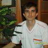 Иван, 31, г.Идринское