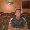 Александр Миллер, 38, г.Samara