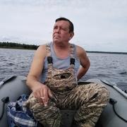Вадим, 57, г.Зеленоград
