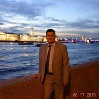 Дмитрий, 59 лет, Козерог, Москва