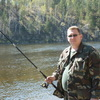 Konstantin, 53, Usolye-Sibirskoye
