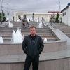 Евгений Попов, 39, г.Нижнеудинск