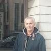 Олександр, 20, г.Хмельницкий