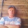 Александр, 50, г.Великий Устюг