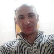 Саша 45 Кемерово