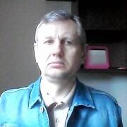 Виктор 50 Krowodrza
