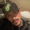 Vance Smith, 33, Edmonton