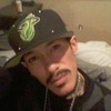 Vance Smith, 33, г.Эдмонтон