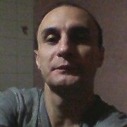 Виталий 45 лет (Овен) Донецк