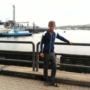 oleg 34 года (Рыбы) Арбаж