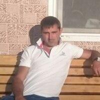 Юрий, 33 года, Рыбы, Михайловск