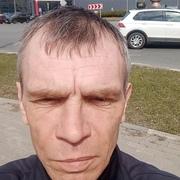 Руслан Арапиев 45 Элиста