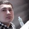 temur, 47, Solnechnogorsk