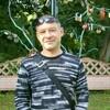 Сергей, 46, г.Советск (Калининградская обл.)