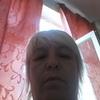 Natali, 51, Nizhnyaya Tura