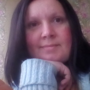 Антонина, 33, г.Тарасовский