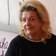 мария 68 лет (Стрелец) Новороссийск