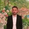 Artur, 42, г.Москва
