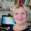 Любаша, 64, г.Юрюзань