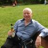 виктор, 73, г.Марбург