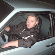 Дмитрий, 38, г.Сальск
