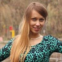 Ирина, 32 года, Стрелец, Одесса