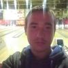 Vadim, 20, Бровари