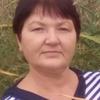 Lena, 30, г.Хабаровск