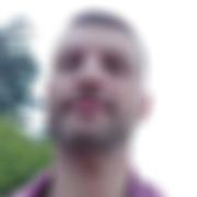 Валентин 41 год (Рак) Львов