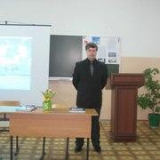 Сергей 47 лет (Скорпион) на сайте знакомств Жердевки