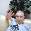 Сергей, 36, г.Домодедово