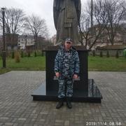 юра 54 Новосокольники