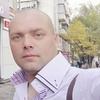 Валерий, 38, г.Комсомольск-на-Амуре