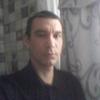 Lyoha, 33, Yoshkar-Ola