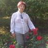 гульзиган, 77, г.Альметьевск