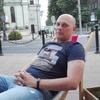 Олег, 49, г.Choiny