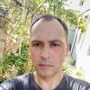 sergey, 45, Kherson