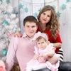 Dmitriy, 29, г.Аксай