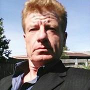 Владимир, 57, г.Камышлов