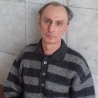 Дима, 50 лет, Стрелец, Екатеринбург