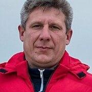 Алексей, 47, г.Себеж